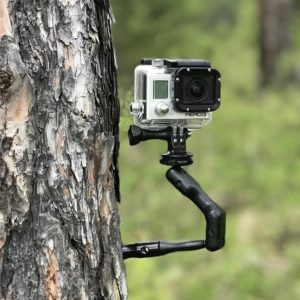 Tree Stand - Film Your Hunt