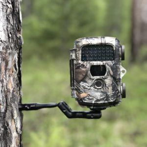 Mini Mount Tree Screw Combo